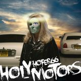 hofer66 - holy motors - live at ibiza global radio 180219