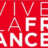 "Tuesday Live in Brighton ""Vive La France"" special on RadioReverb 24.1.12"