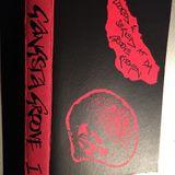 Garth - Gangsta Groove 1 - 1993 Live