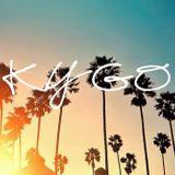 Kygo Edition April 2014