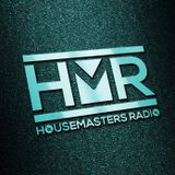 HouseMastersRadio.com Episode #2 Live From The Lab