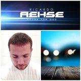 House for GOD aka Ricardo Aehse