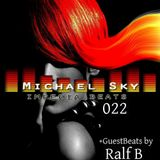 Imperia Beats 022 (GuestBeats by RalfB)