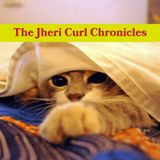 The Jheri Curl Chronicles: Under The Covers