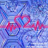 Velociraver - Winter Warmth