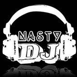 Nasty - Live from my livingroom! 10.06.13.