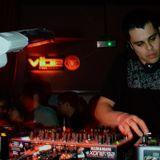 Live @ Club Vibe 09-09-2003
