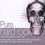 VA - Pure Hard Rock (4)