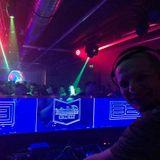 Budai @ Live Debrecen Base Club 2017.11.11 Part01