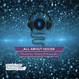 All About House 038