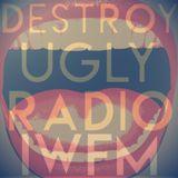 Destroy Ugly Radio with Sean Dagnall #1
