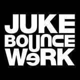 Sonic D – Juke Bounce Werk Radio (01.08.19)