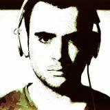 MINIMIX by STEVIE (SWISS) FEB2014
