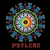 Souls of Sound 28.11.2012