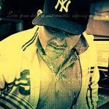Mr. Mig Elektro-Fi Mixshow 5-2-12