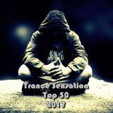 Choose File Mavrek Pres. Trance sensation 220 [Top 50 of 2017] (30-1-2018)