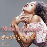Midnight Lounge # Soulful collection