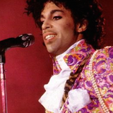 The Beautiful Ones, When Doves Cry, I Would Die 4 U, Baby I'm A Star (The Omni, Atlanta, 1985)