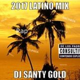 2017 Latino Mix