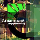 Comeback - FlipDeejay