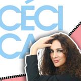 ⚡Pop Art junto a Cécica Bernasconi ⚡