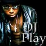 DJ PLAYA LIVE REGGAE MIX