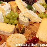 Le podcast qui achève Nelson Monfort à Toulouse