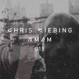 am/fm 018 - Live from HYTE Ibiza, Amnesia