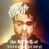 the BEST of XXXTENTACION [selected by pier/p]