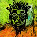 Soulections (Mixing Soul II Soul)