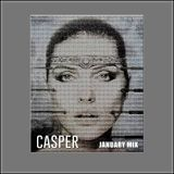 Casper - January mix 1995