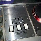 #ウィアソ公募Mix