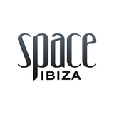 SPACE-IBIZA-TRIBUTE SET