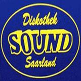 Dr. Motte @ Sound Dillingen Juli 1996