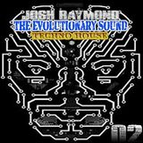 The evolutionary sound by Josh Raymond Techno & House Tribal