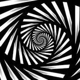 DJ VeNeNo - Oldskull Vs Spiral Tribe  - MIX