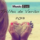 Trilha de Verão - By Music For