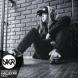UndergroundkollektiV: DJ Misty Wilson 11.2.19