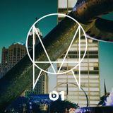 OWSLA Radio #10 @ Beats 1