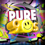 Pure 90s Megamix