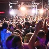 Hectic Club Mix - House, EDM, Uptempo, Dance