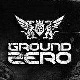 Ground Zero Festival 2016 | DJ Contest mix by Dark Equalizerz
