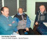 Memorias De La Comarca - 9 de junio 2013