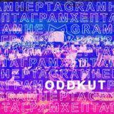 ODDKUT – HEPTAGRAM 012