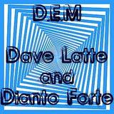 Dave Latte & Dianto Forte - Deep Emotion Music vol.2