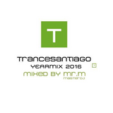 TranceSantiago Yearmix 2016