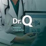 "Dr. Q - 05/05/2020 - OB ""Dr. Ivo Pedišić"" Sisak - Tonka Jozić Novinc, dr. med., spec. infektolog"