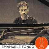 Emanuele Tondo