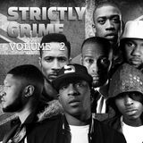 Strictly Grime Vol. 2