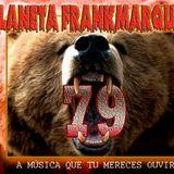 Planeta FrankMarques #79 08fev2013